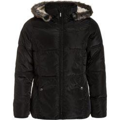 Levi's® COLSTAR Kurtka zimowa black. Niebieskie kurtki chłopięce zimowe marki Levi's®, s, z materiału. W wyprzedaży za 359,20 zł.