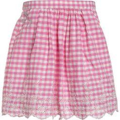 Spódniczki: GAP Spódnica trapezowa rose