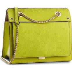 Torebka FURLA - Like 962443 B BQA3 AVH Ranuncolo e. Zielone torebki klasyczne damskie Furla, ze skóry. W wyprzedaży za 1039,00 zł.