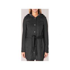 Płaszcze damskie pastelowe: Płaszcze Vero Moda  ELENA