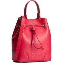 Torebki i plecaki damskie: Torebka FURLA – Stacy 793933 B BEH3 B30  Ruby 017