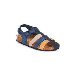 Buty dziecięce: Sandały Dziecko  André  LES PECHEURS