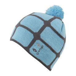 Czapki męskie: CHILLOUTS Czapka zimowa Max Hat MAX03 – CHI-3651