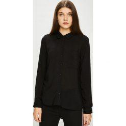 Haily's - Koszula Jolly. Szare koszule damskie Haily's, l, z tkaniny, casualowe, z długim rękawem. Za 89,90 zł.