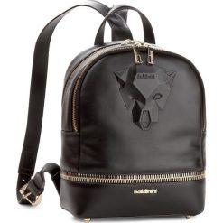 Plecaki damskie: Plecak BALDININI – 870254HGARO0000  Nero