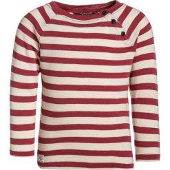 Polo Ralph Lauren Bluzka z długim rękawem venetian red/crescent cream. Białe bluzki dziewczęce bawełniane marki UP ALL NIGHT, z krótkim rękawem. W wyprzedaży za 174,30 zł.