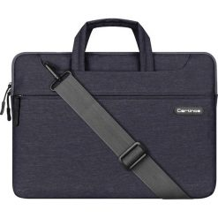 Torba Cartinoe Uniwersalna torba na laptopa 13,3 cala Starry Series czarna. Czarne torby na laptopa marki Cartinoe. Za 65,41 zł.