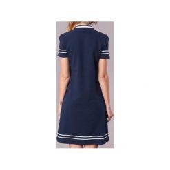 Sukienki krótkie Armor Lux  KOROD. Białe sukienki mini marki Armor lux, xs. Za 286,30 zł.