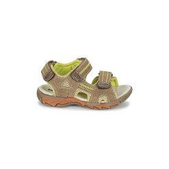Sandały sportowe Dziecko  Mod'8  BATH - 2