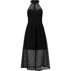 Sukienki hiszpanki: BCBGeneration Sukienka koktajlowa black