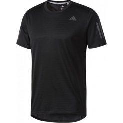 Koszulki do fitnessu męskie: Adidas Koszulka Rs Ss Tee M Black M