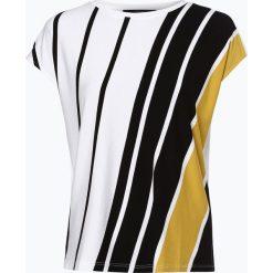 Someday - Koszulka damska – Kinlea SQ 2, żółty. Żółte t-shirty damskie marki Mohito, l, z dzianiny. Za 199,95 zł.