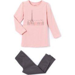 Odzież chłopięca: Bawełniana piżama 2-12 lat