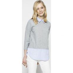 Bluzki asymetryczne: Haily's - Bluzka Sandra