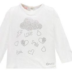 Bluzki dziewczęce bawełniane: Brums - Bluzka dziecięca 80-98 cm