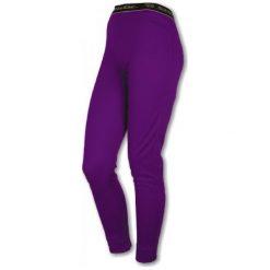Sensor Double Face Evo Spodnie Purple M. Fioletowe bryczesy damskie Sensor, m, narciarskie. W wyprzedaży za 100,00 zł.