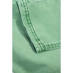 Chinosy chłopięce: Coccodrillo - Spodnie dziecięce 92-122 cm