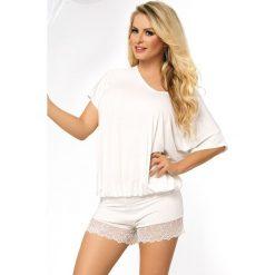 Piżamy damskie: Damska piżama Tamara