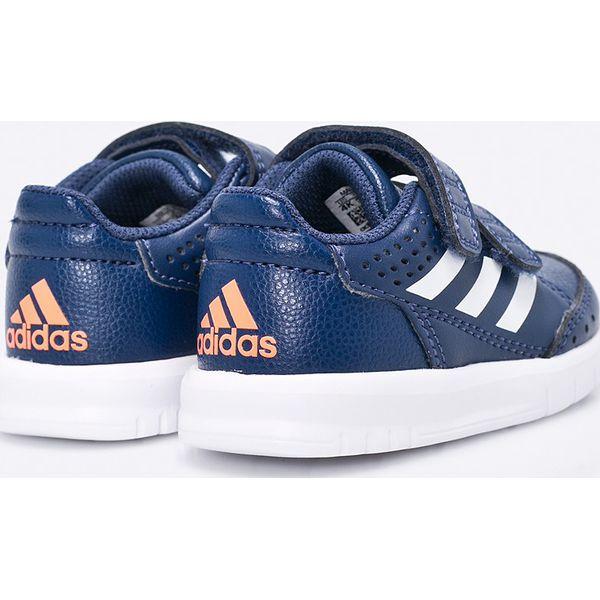 buty dziecięce adidas performance