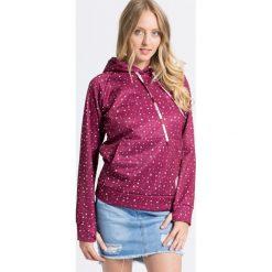 Bluzy rozpinane damskie: Femi Pleasure - Bluza Makira