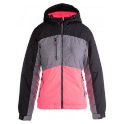 Sam73 Kurtka Zimowa Damska Wb 748 401 Xs. Różowe kurtki damskie softshell sam73, na zimę, xs. Za 255,00 zł.
