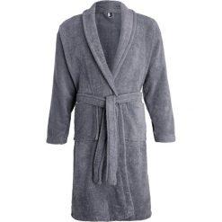 Szlafroki kimona damskie: CALANDO Szlafrok grey