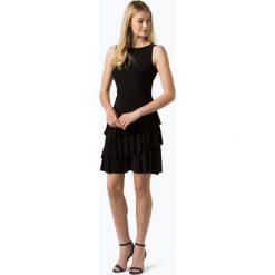 Sukienki balowe: LAUREN RALPH LAUREN - Sukienka damska – Mista, czarny