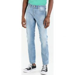 Spodnie męskie: Scotch & Soda RALSTON Jeansy Slim Fit home grown