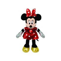 Przytulanki i maskotki: Maskotka Disney – Minnie, 20 cm  (7141071)