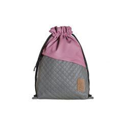 Plecaki damskie: Worek Plecak SWEET PIK III