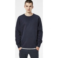 G-Star Raw - Bluza. Czarne bluzy męskie rozpinane marki G-Star RAW, l, z bawełny, bez kaptura. W wyprzedaży za 269,90 zł.