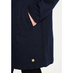 Płaszcze przejściowe męskie: Armor lux Płaszcz wełniany /Płaszcz klasyczny rich navy