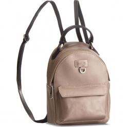 Plecak FURLA - Favola 993221 B BTC0 VWM Color Oro. Brązowe plecaki damskie Furla, ze skóry, klasyczne. Za 1470,00 zł.