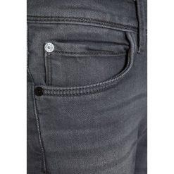 Jeansy dziewczęce: Retour Jeans LUCIO Jeans Skinny Fit black
