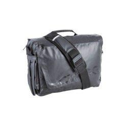 Torba/plecak miejska Backenger 20L. Czarne plecaki męskie marki NEWFEEL, z materiału. Za 149,99 zł.