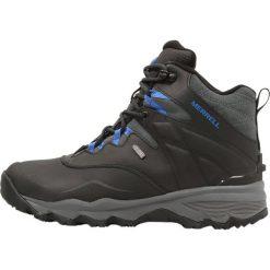 Buty trekkingowe męskie: Merrell THERMO ADVENTURE 6 Buty trekkingowe black