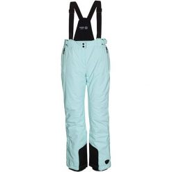 KILLTEC Spodnie damskie Kiray szare r. 38 (29466/133/38). Szare spodnie sportowe damskie KILLTEC. Za 341,53 zł.