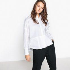 Bielizna damska: Koszula volume XL, stójka typu mao