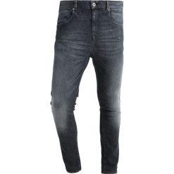 Scotch & Soda DART Jeans Skinny Fit double blaze. Szare rurki męskie Scotch & Soda, z bawełny. Za 549,00 zł.