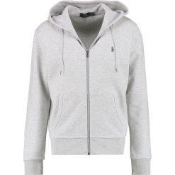 Polo Ralph Lauren Bluza rozpinana spring heather. Szare bluzy męskie rozpinane marki Fila, m, z długim rękawem, długie. W wyprzedaży za 471,20 zł.