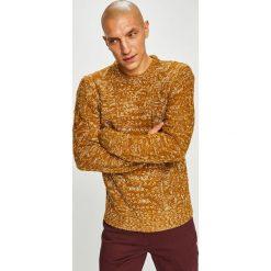 Medicine - Sweter Northern Story. Szare swetry klasyczne męskie marki MEDICINE, z materiału. Za 149,90 zł.