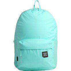 Plecaki męskie: Herschel RUNDLE Plecak lucite green