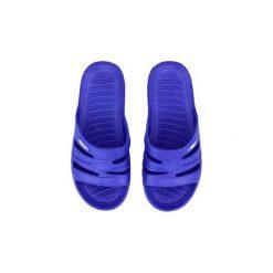 Chodaki damskie: Aqua-Speed Klapki Aqua-Speed Vena niebieskie r. 36 (473-01)