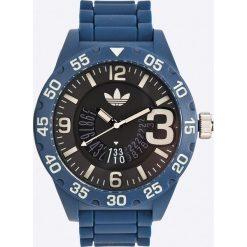 Adidas Originals - Zegarek ADH3141. Szare zegarki męskie adidas Originals. W wyprzedaży za 329,90 zł.