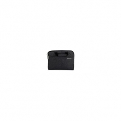 Modecom Highfill 11 Czarna Torba Do Laptopa. Czarne torby na laptopa marki Modecom, w paski, z materiału. Za 49,86 zł.