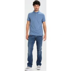 Koszulki polo: Lindbergh Koszulka polo blue