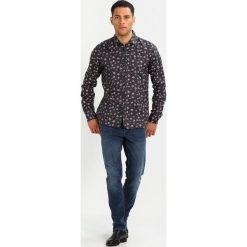 Dstrezzed Koszula anthrazit. Niebieskie koszule męskie marki Polo Ralph Lauren, m, z bawełny, polo. Za 379,00 zł.