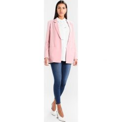 Płaszcze damskie: Minimum TARA  Krótki płaszcz zephyr