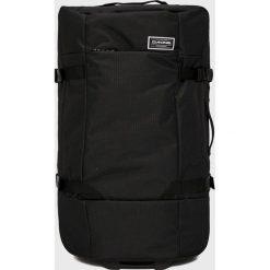 Dakine - Walizka Split 100 L. Czarne walizki marki Dakine, z materiału, małe. Za 699,90 zł.