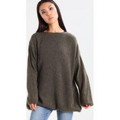 Swetry klasyczne damskie: American Vintage LULUBAY Sweter rosemary